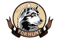 ForHunt