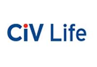 Civ-Life