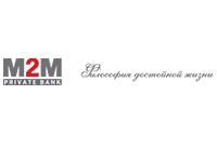 M2MBank