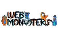 Web-Monsters