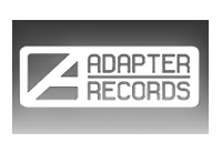 Adapter Records